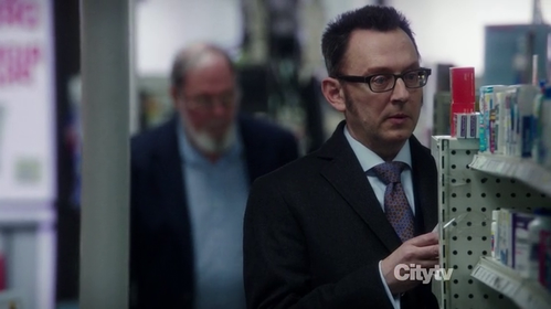 person-of-interest-michael-emerson