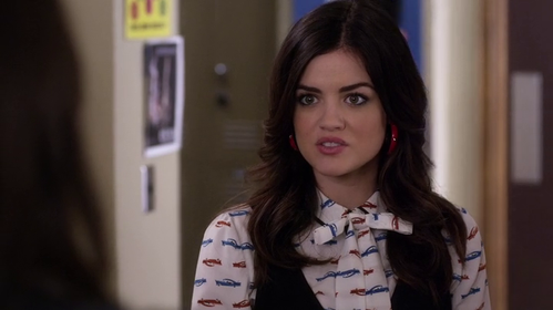 pretty-little-liars-aria-team-a.png