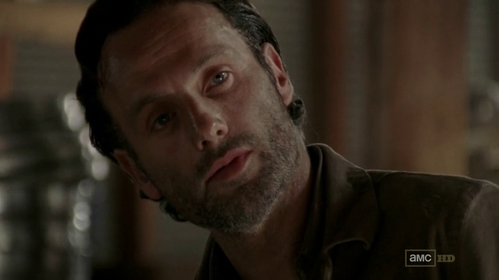 the-walking-dead-rick-and-the-governor.png