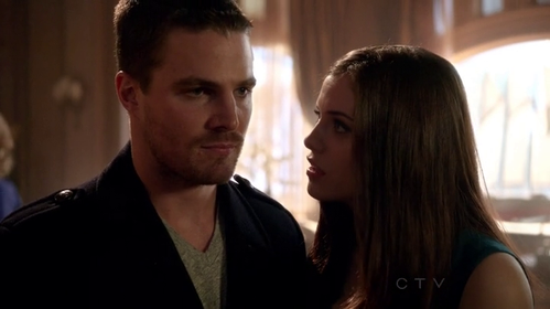 arrow-stephen-amell.png