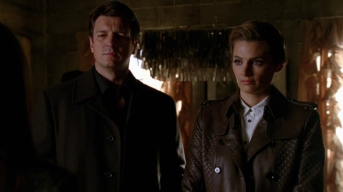 castle-nathan-fillion-season-5.png