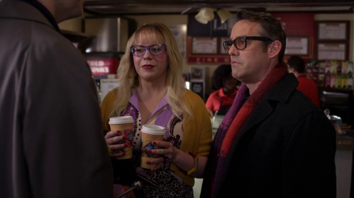 criminal-minds-season-8-garcia-kevin.png