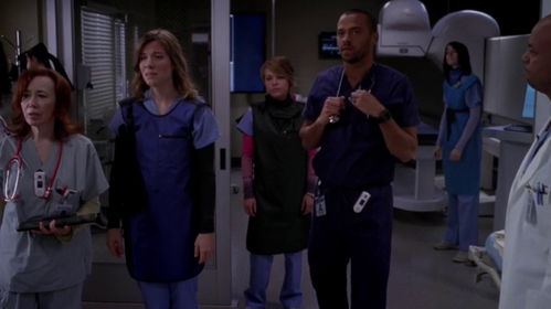 greys-anatomy-season-9-avery.png