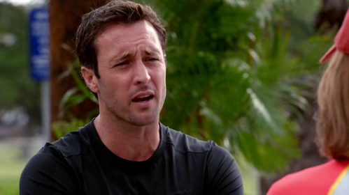 hawaii-five-o-alex-o-loughlin.png
