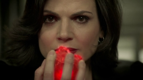 once-upon-a-time-lana-parrilla.png