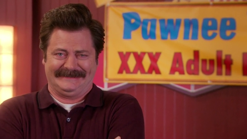 parks-and-recreation-ron-swanson.png