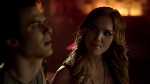 the-vampire-diaries-season-4-lexi.png