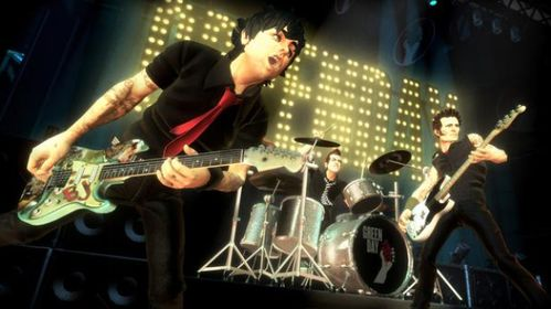green-day-rock-band-screenshot.jpg