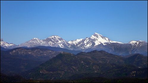 montagne-encore--1600x1200-.jpg