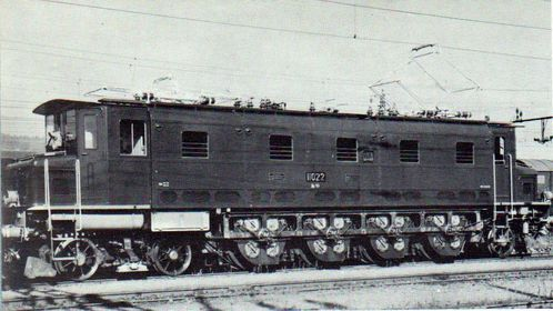 Locomotive-Ae-1927-1934.jpg