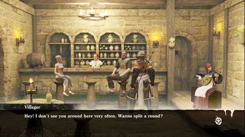 NIER-acquiring-quests-at-the-tavern--screenshot_viewer_medi.jpg