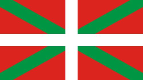 drapeau basque 2
