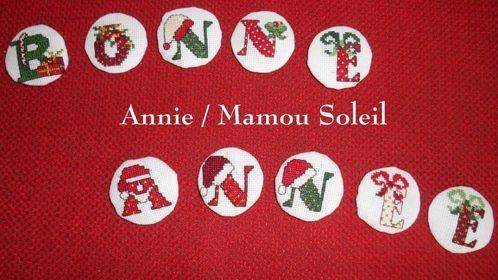 Lettres-brodees-Bonne-Annee-1--Mamigoz.jpg