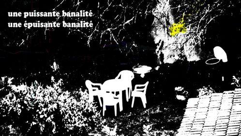puissante-banalite-copie-1.jpg