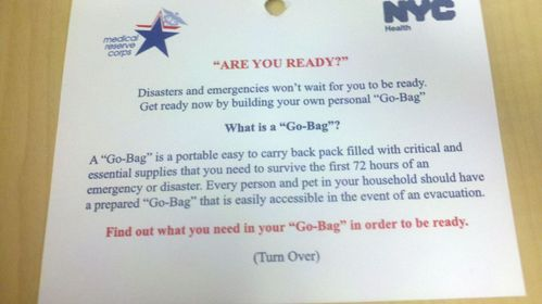 Emergency---go-bag.jpg