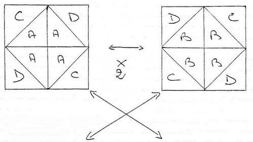 abcd-001-copie-2.jpg