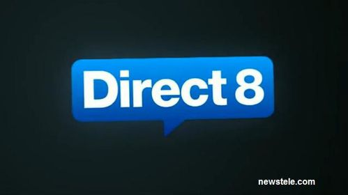 new-logo-direct8.jpg