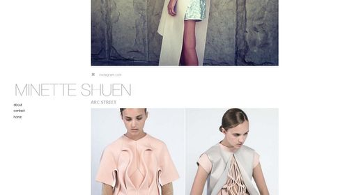 arcstreetcom-featured-on-minette-shuen-fashion-designer-blo.jpg