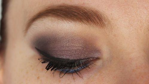 smudged-violet 0017