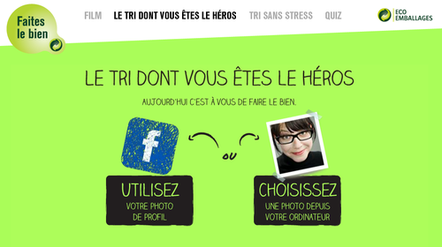 eco-emballages-application-jeu.png