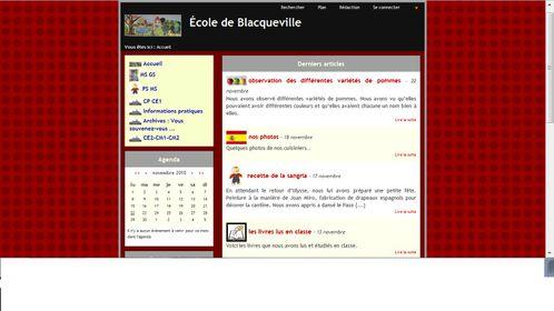 Site-internet-ecole-Blacqueville.jpg