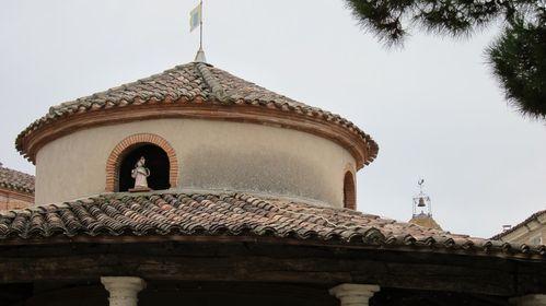 2 - Moissac a Auvillar (9)
