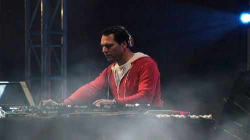 Tiësto at tijuana - Mexico 21 april 2012 (4)