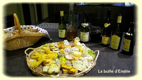 soiree_fromages_1.jpg