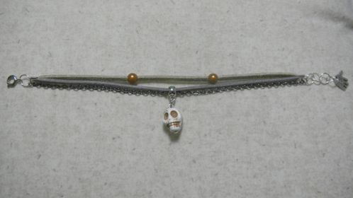 bracelet-5.jpg