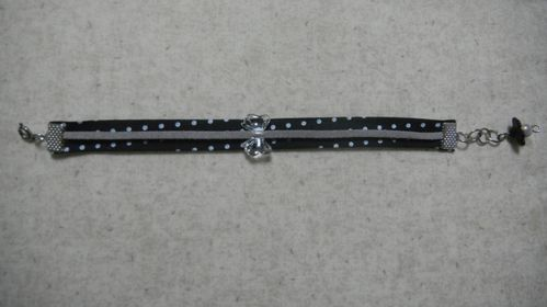bracelet7.jpg
