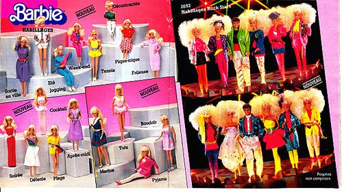 barbie-rockers-0011-1-.jpg