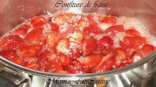 confiture-fraise.JPG