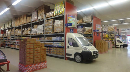 Fiat-ducato-store2.png