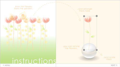 orisinal-flowers.jpg