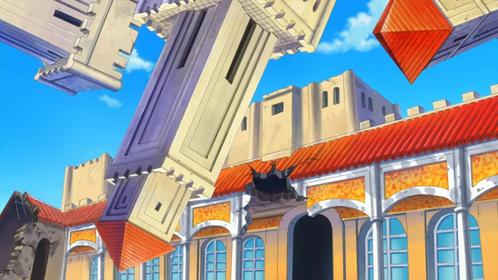 -Kaerizaki-Fansub-_One_Piece_680.png
