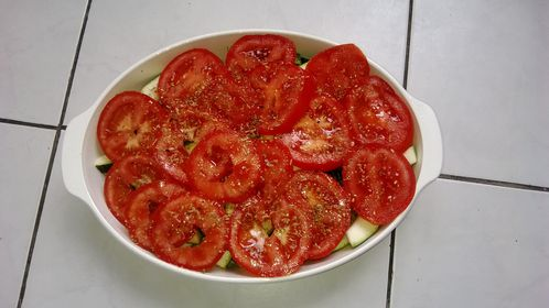 gratin-courgettes-tomates.jpg