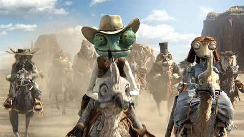 rango-photo.jpg