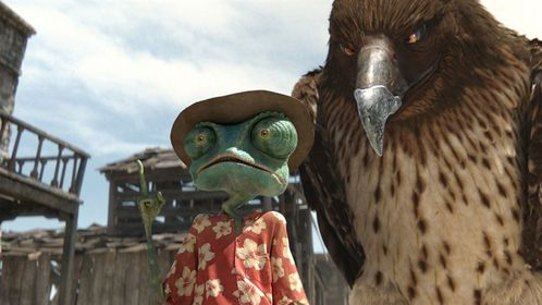 rango-photo2.jpg