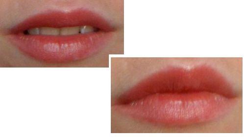 colorburst-baume-revlon-pink-truffle.JPG