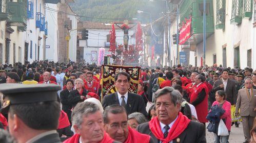 Cusco---MP 3694