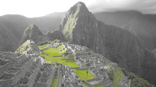 Cusco---MP 3912