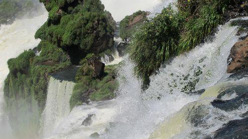 Iguazu 0866-copie-1