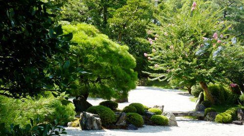 Jardin-a-Kyoto-3.JPG