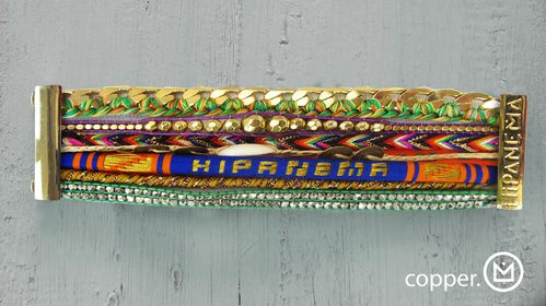 Bracelet-Copper-HIPANEMA.jpg
