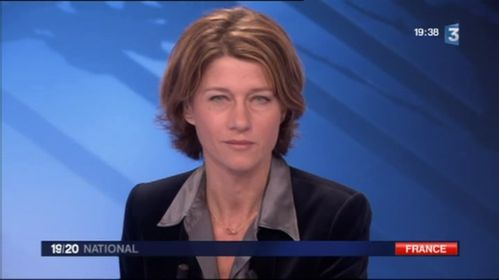 Carole Gaessler 2010-12-16[(000674)18-31-48]