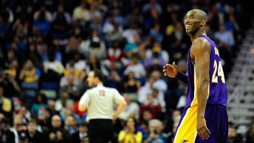 Kobe-Bryant-30.000-points.jpg