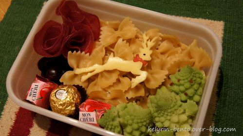 Christmas-Advent-Bento-from-Kelyrin.jpg