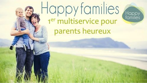 Happy-Families-1.jpg