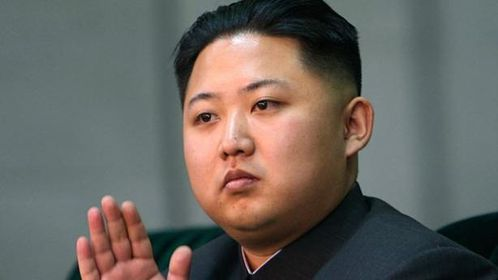 kim-jong-il-mort-kim-jong-un-au-pouvoir-menaces