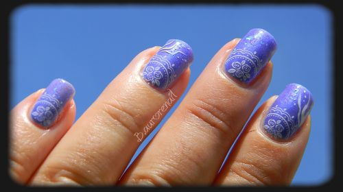 nail-art-smooch-8.jpg